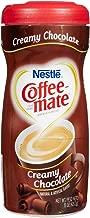 Coffee Mate Creamy Chocolate 425 gram