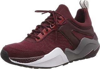 015d7907b3dfc Amazon.com: wine - Amazon Global Store / Women: Clothing, Shoes ...