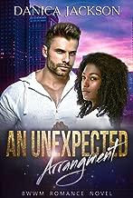 An Unexpected Arrangement: A BWWM Billionaire Romance