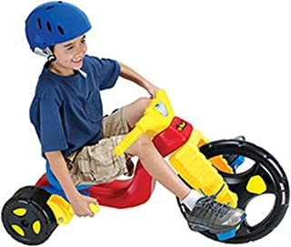Original Big Wheel 16 inch Trike