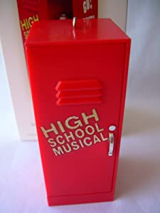 2008 Hallmark High School Musical