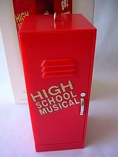 Best high school musical christmas gifts Reviews