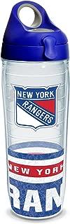 Best new york rangers water bottle Reviews