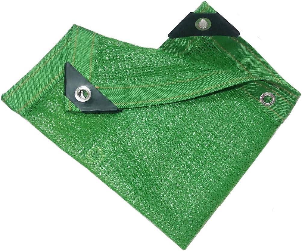 Tarpaulin Green Shade Mesh - Perforated Net Albuquerque Mall Balcon Spasm price 6-Prong