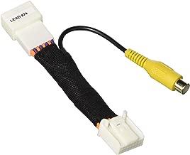 SCOSCHE CADSU01 2012 - Up Subaru 16 Pin Camera Add-On Wire Harness
