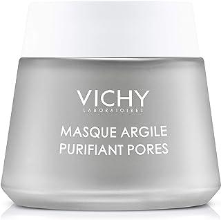 Vichy Pore Purifying Clay Mask, 75ml