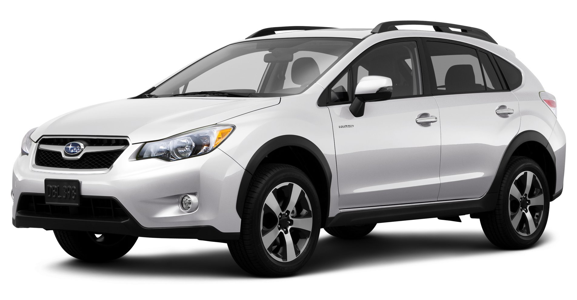 2014 Subaru Xv Crosstrek 2.0I Limited >> Amazon Com 2014 Subaru Xv Crosstrek Reviews Images And