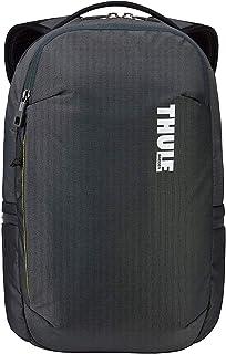 Thule 23L Subterra Backpack - Dark Shadow, THL-TSLB315DSH