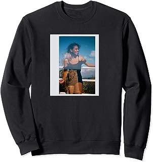 Taylor x Nash Dream Sweatshirt