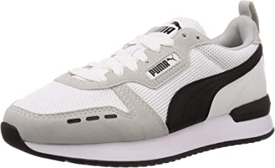 PUMA Men's R78 Sneaker