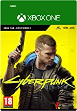 Cyberpunk 2077 Standard | Xbox - Código de descarga