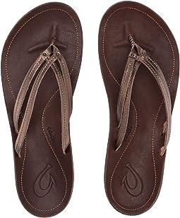 5e368b6c038f Women s Bronze Shoes + FREE SHIPPING