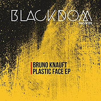 Plastic Face EP