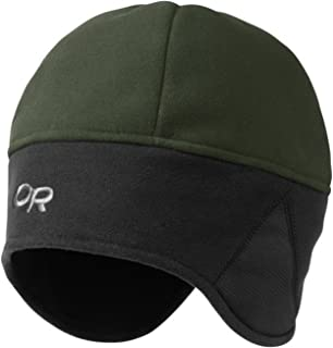 Outdoor Research Women's Wind Warrior Hat