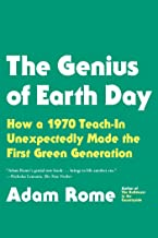 Best earth first day Reviews