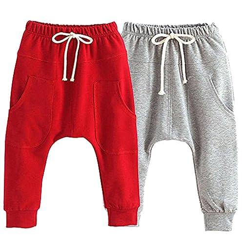 7215cf274 Hip Hop Clothes for Kids  Amazon.com
