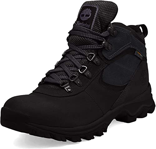 Timberland Men's Mt. Maddsen Hiker