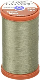 coats linen thread