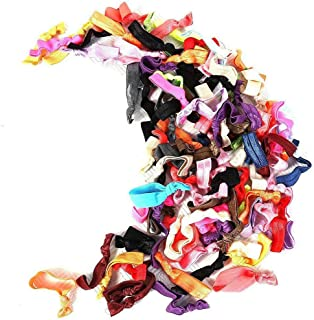 Best stretchy ribbon for hair ties Reviews