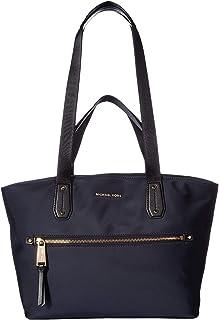 Michael Kors Womens Handbag, Admiral - 30S9GP5T8C
