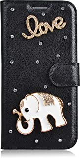 Best elephant wallet e8 Reviews
