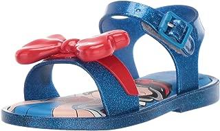 Kids' Mini Mar Sandal + Snow White Slipper