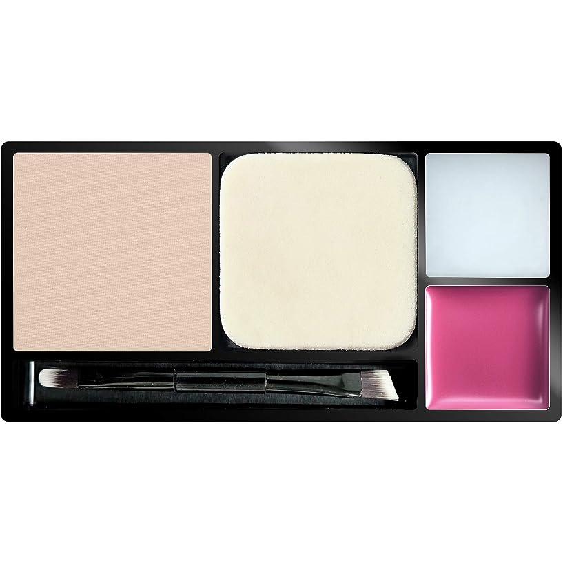 あえてメディカル値するFillit フィリット_Makeup Palette メイクパレット (SF03 Peony Purple Pink)