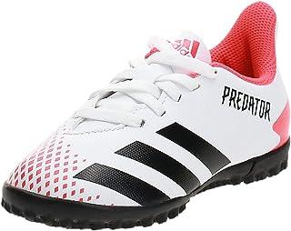 adidas PREDATOR 20.4 TF J Kids SHOES