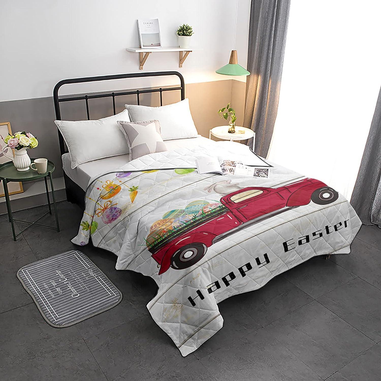 HELLOWINK Bedding Comforter Duvet Lighweight 2021 Qu Size-Soft Full San Antonio Mall