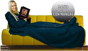 Amazon.es: batamanta