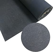 Rubber-Cal Tuff-N-Lastic Rubber Flooring Runners