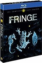 Fringe - Season 1 2009