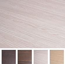 Rasch 535402 Yucatan Papier peint intiss/é Vert olive 10,05 m x 0,53 m