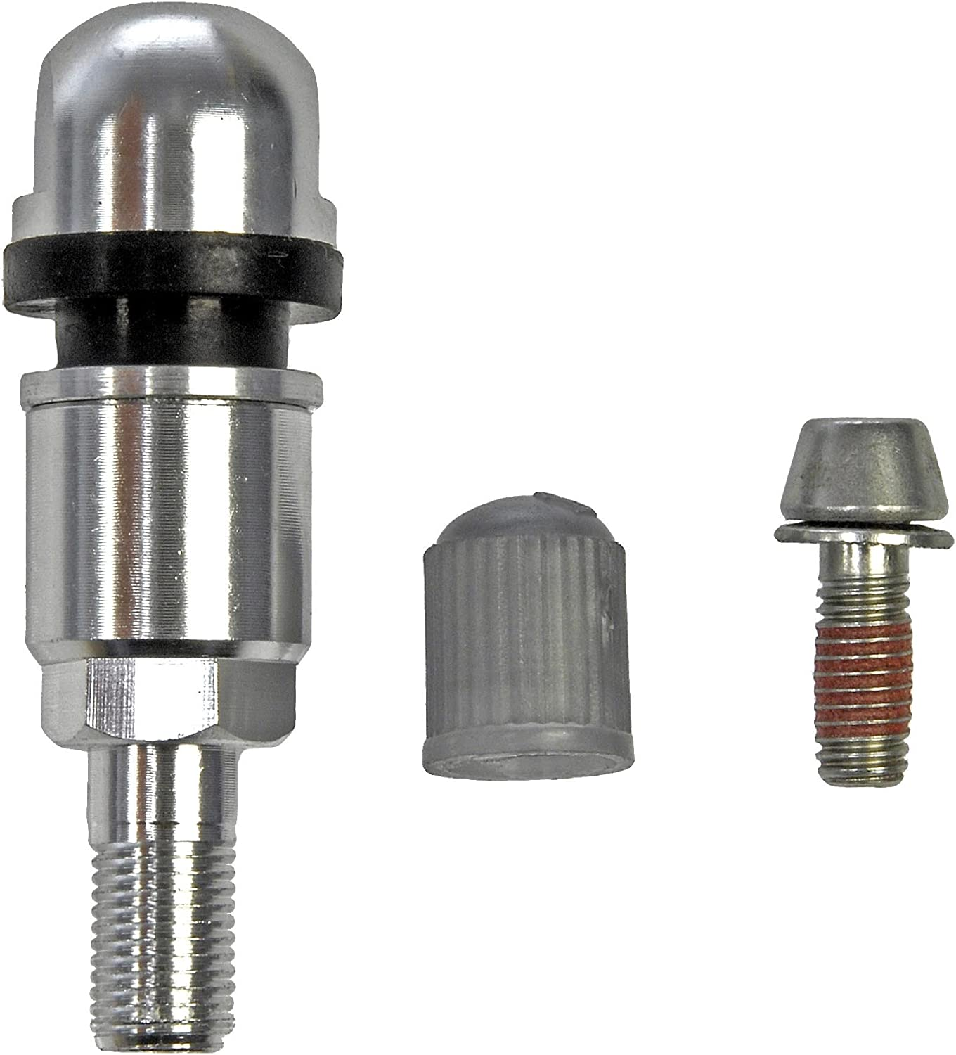 Virginia Beach Mall Dorman 974-000 Tire Pressure Valve Monitor Kit 2021 spring and summer new Replacement