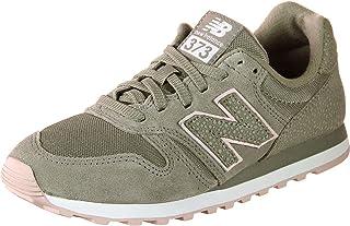 Amazon.es: new balance wl373: Zapatos y complementos