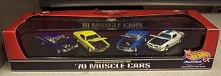 Best hot wheels 30th anniversary Reviews