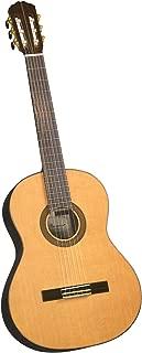 navarro classical guitar