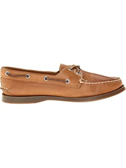 Women's Sperry Shoes + FREE SHIPPING