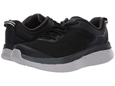 Hoka One One Akasa (Black/Dark Shadow) Men