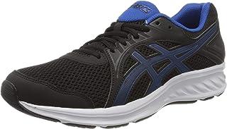 ASICS Jolt 2, Men's Road Running Shoes