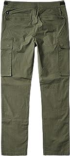 Campover Cargo Pants - Men's