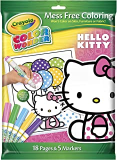 Best hello kitty arts and crafts ideas Reviews