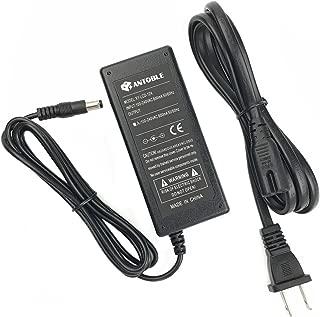 AC Adapter For Health o meter 597KL 599KL 752KL scale ADPT25 ADPT50 Power Supply