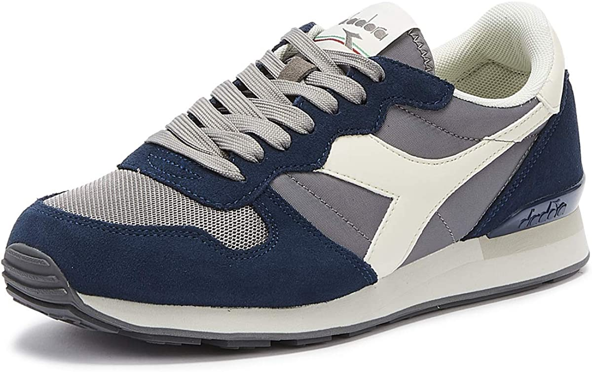 Diadora - Max 75% OFF Sport Shoes Camaro for New mail order and Man Woman