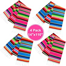 Best mexican loteria fabric Reviews