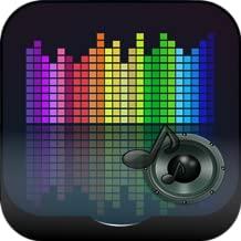 Musica en linea