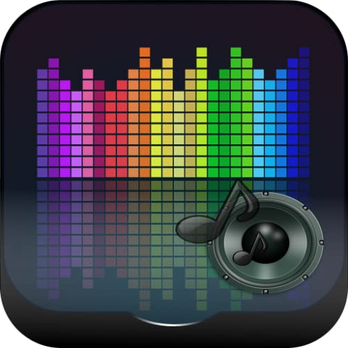 Best sirius radio stations
