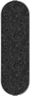 Stylizedd StyleGrip Slim 3 in 1 Universal Mobile Phone Finger Grip Holder, Phone Stand Kickstand & Earphone Holder [Compat...