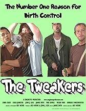 The Tweakers