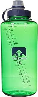 Nathan SuperShot Bottle, 1.5Liter, Andean Toucan